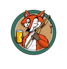 Johnny Foxes Pub